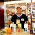 Café Tingales dentro de los 20 mejores Cafés especiales del Perú.
