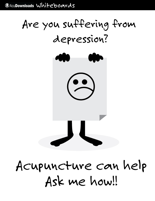 an alternative treatment for depression 10 natural depression treatments by r morgan griffin from the webmd archives being depressed can make you feel helpless you're not along with therapy and sometimes medication, there's a lot.