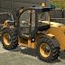 JCB 535-95 v2.0 for FS17