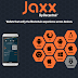 Jaxx To Be First Dash Wallet for iOS