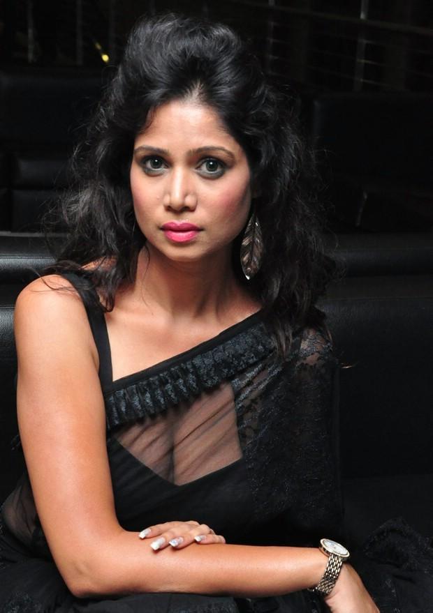 Slicypics Indian Actress Tamanna Bhatia Photos: Telugu, Tollywood, Bollywood, Indian Actress Heroines Hot