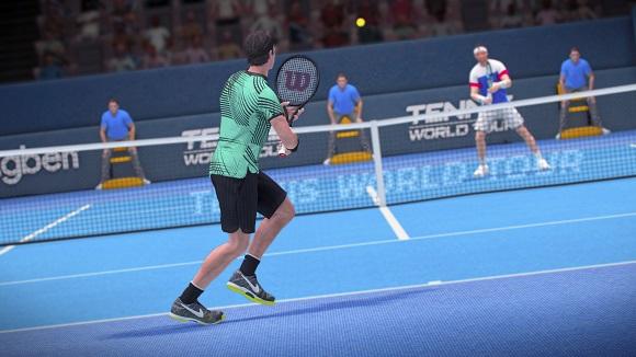 tennis-world-tour-pc-screenshot-www.ovagames.com-4