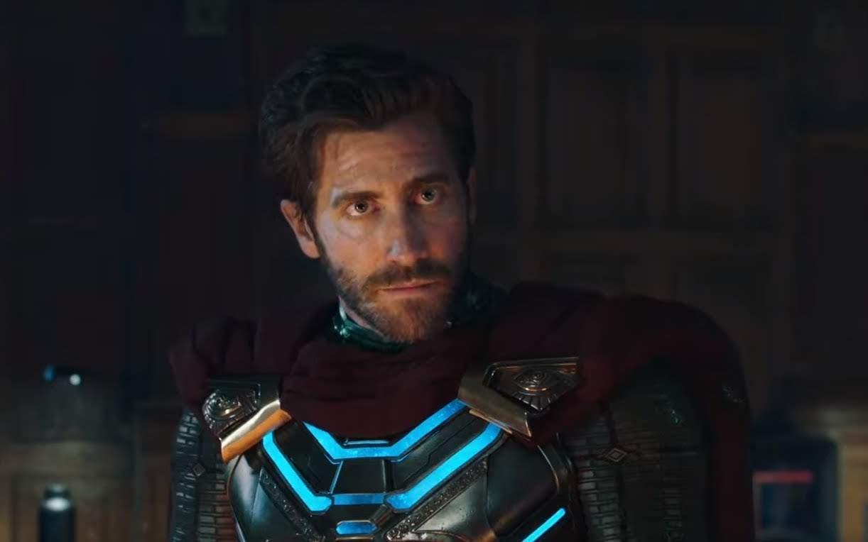 Spider-Man Far From Home :【ネタバレ厳重注意】の「アベンジャーズ: エンドゲーム」の続編の位置づけの「スパイダーマン: ファー・フロム・ホーム」のジョン・ワッツ監督が、少年ヒーローの新たな役割の見どころと「エンドゲーム 」の結末の疑問について語ってくれた ! ! - Part ②