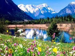 poemas+primavera+paisaje