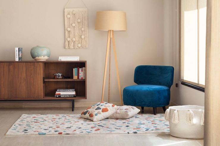 alfombras-lavables
