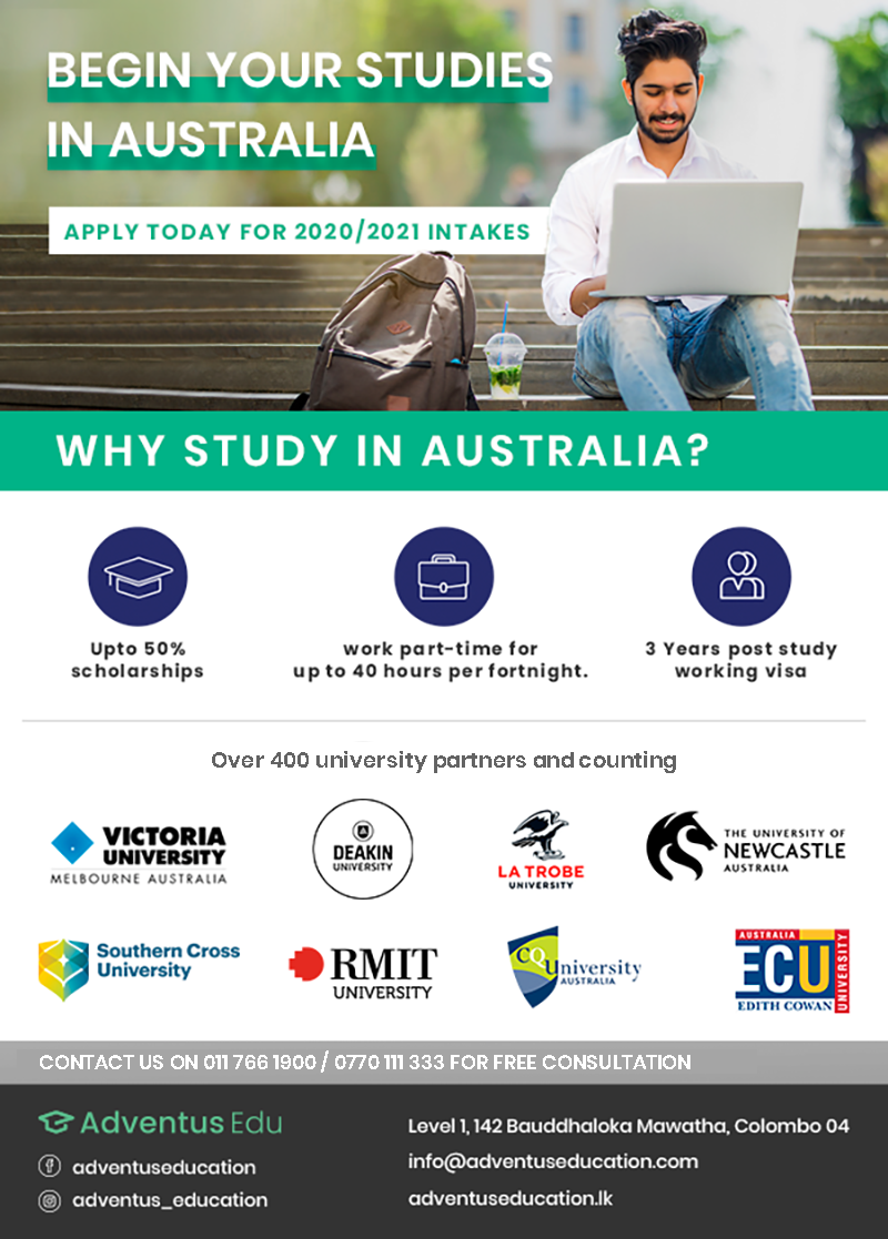 https://bit.ly/Study_in_Australia