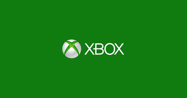 Llegan las ofertas de semana santa de Xbox
