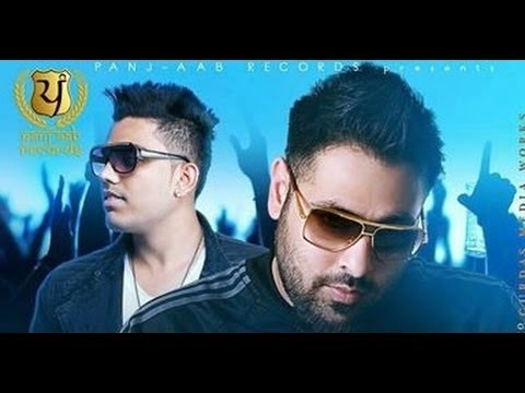 WEEKEND SONG LYRICS & VIDEO - JASSI FEAT. BADSHAH || PANJ-AAB RECORDS || LATEST PUNJABI SONG 2014