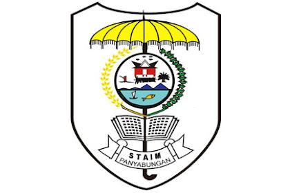 Pendaftaran Mahasiswa Baru (STAIM Panyabungan) 2021-2022