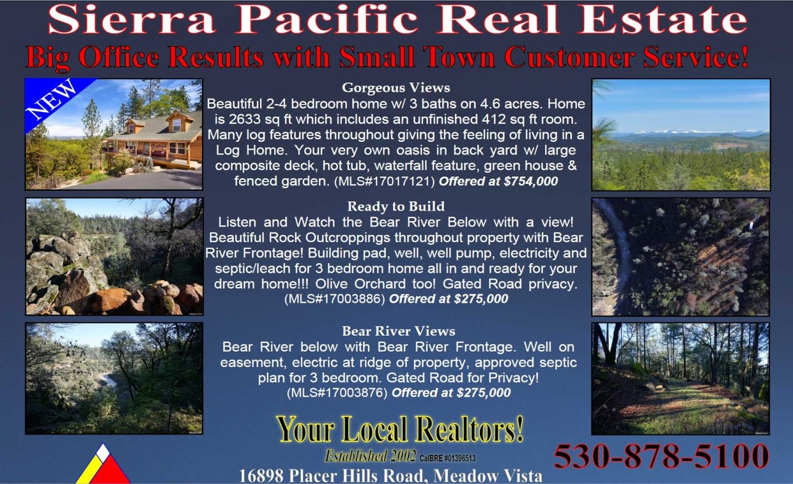 Meadow Vista View Magazine: Meadow Vista Friendly Neighbors News