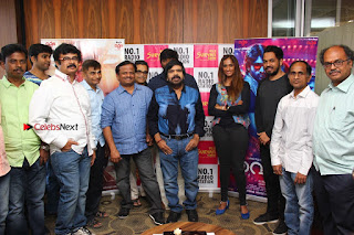 Kavan Audio Launch Stills  0007.jpg