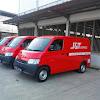 Info Daftar Alamat Dan Nomor Telepon J&T Express Surabaya