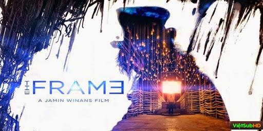 Phim Ráp Hình VietSub HD | The Frame 2014