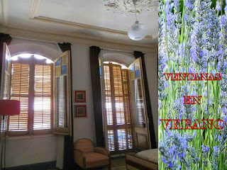 http://misqueridasventanas.blogspot.com.es/2015/08/ventanas-en-verano.html