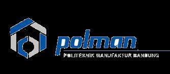 Pendaftaran Online POLMAN Bandung