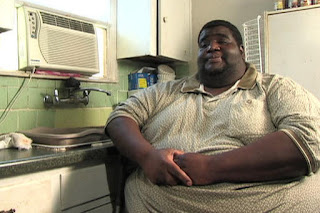 Henry Foots My 600 lb Life Deaths