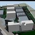Cum va arata complexul multifunctional de pe locul fostei piete Brick