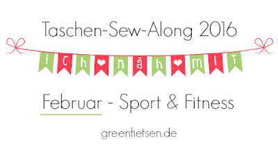 http://greenfietsen.blogspot.de/2016/02/taschen-sew-along-2016-februar-sport.html