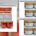 Produk kosmetik Tati & Moleek dikesan mengandungi racun berjadual