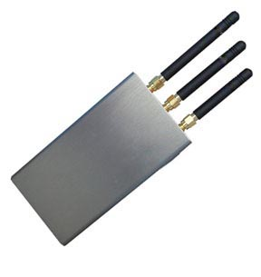Mobile phone jammer devices | jammer legal team health