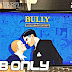 BULLY ANNIVERSARY EDITION LITE VERSION DOWNLOAD ANDROID (18MB)