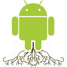 Universal Androot APK App Latest v1.6.2 Beta for Android