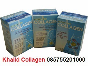 Alpha Gel | Jual Alpha Gel | Jual Alpha Gel Collagen ||| Alpha Gel Surabaya | Jual Alpha Gel Surabaya | Jual Alpha Gel Collagen Surabaya ||| Alpha Gel Murah | Jual Alpha Gel Murah | Jual Alpha Gel Collagen Murah ||| Alpha Gel Surabaya Murah | Jual Alpha Gel Surabaya Murah | Jual Alpha Gel Collagen Surabaya Murah ||| Agen Alpha Gel | Agen Alpha Gel Agen Alpha Gel Collagen | Agen Alpha Gel Surabaya | Agen Alpha Gel Surabaya | Agen Alpha Gel Collagen Surabaya Murah | Agen Alpha Gel Surabaya Murah | Agen Alpha Gel Surabaya Murah | Agen Alpha Gel Collagen Surabaya Murah | Grosir Alpha Gel | Grosir Alpha Gel | Grosir Alpha Gel Collagen | Grosir Alpha Gel Surabaya | Grosir Alpha Gel Surabaya | Grosir Alpha Gel Collagen Surabaya | Grosir Alpha Gel Murah | Grosir Alpha Gel Murah | Grosir Alpha Gel Collagen Murah | Grosir Alpha Gel Surabaya Murah | Grosir Alpha Gel Surabaya Murah | Grosir Alpha Gel Collagen Surabaya MuraSupplier Alpha Gel | Supplier Alpha Gel | Supplier Alpha Gel Collagen | Supplier Alpha Gel Surabaya | Supplier Alpha Gel Surabaya | Supplier Alpha Gel Collagen Surabaya | Agen Alpha Gel Murah | Agen Alpha Gel Murah | Agen Alpha Gel Collagen Murah | Supplier Alpha Gel Surabaya Murah | Supplier Alpha Gel Surabaya Murah | Supplier Alpha Gel Collagen Surabaya Murah