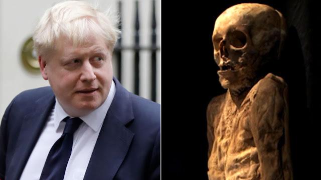 boris-johnson-basel-mummy