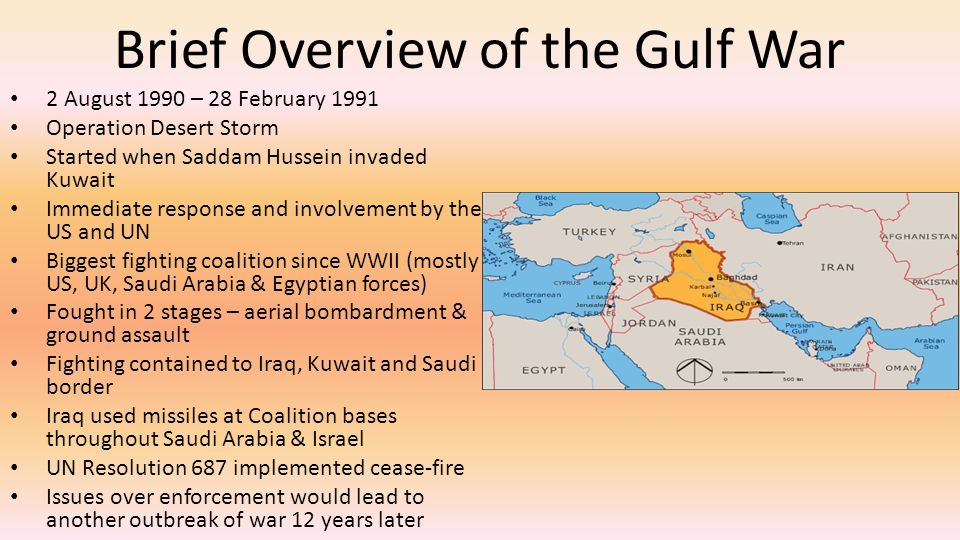 August 2 1990 The Day Iraq Invaded Kuwait Life In Kuwait