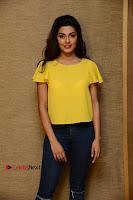 Actress Anisha Ambrose Latest Stills in Denim Jeans at Fashion Designer SO Ladies Tailor Press Meet .COM 0053.jpg