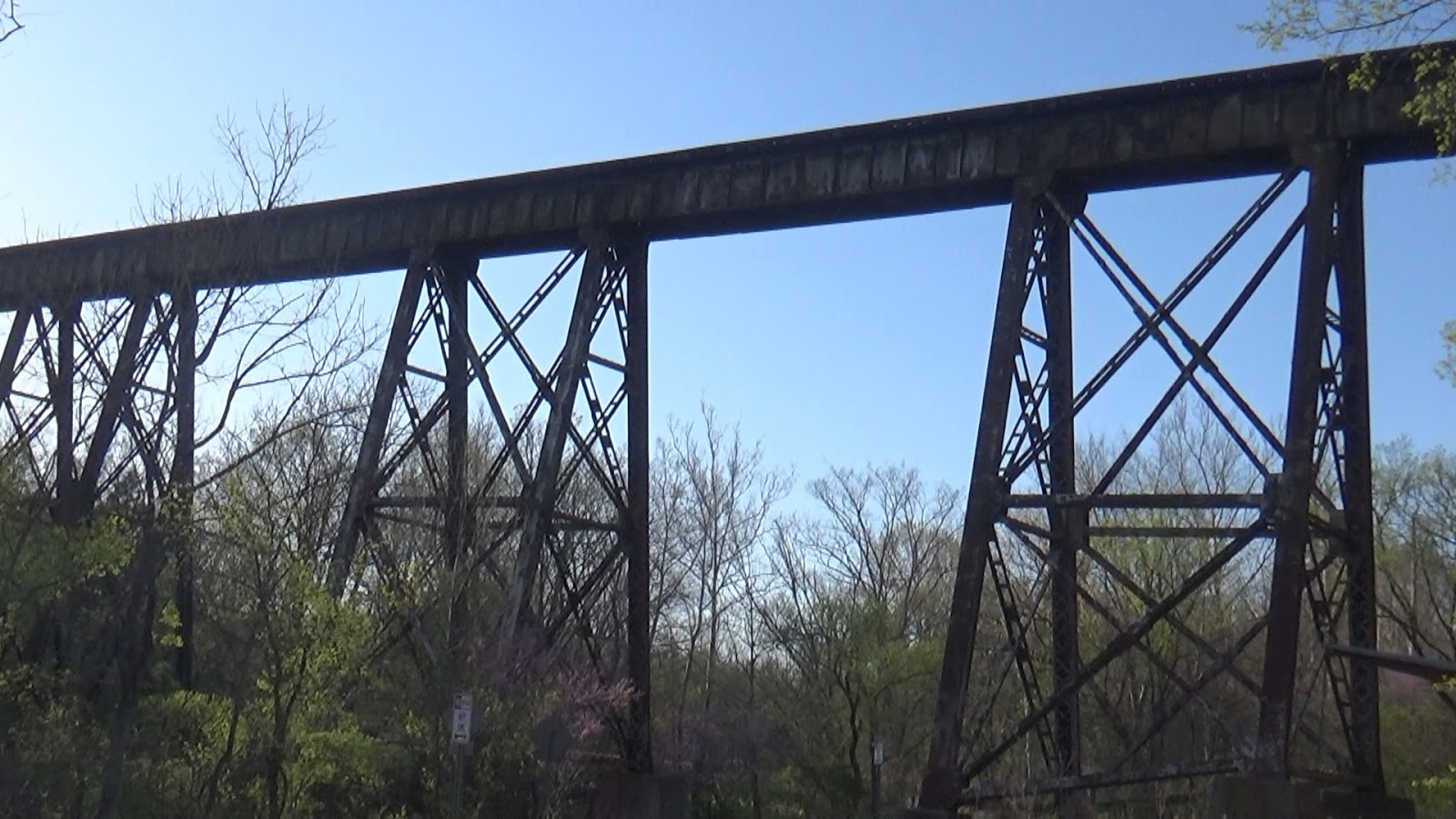 Pope lick trestle, huge porn video gallery