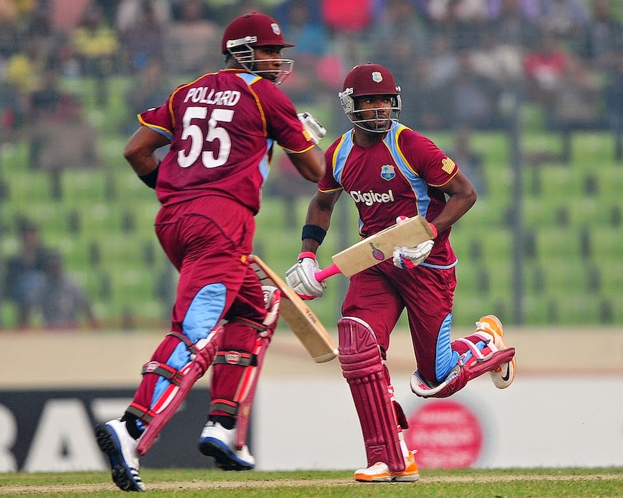 west indies vs bangladesh - 900×720