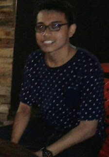Reyhan Ismail, Zain