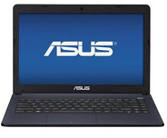 Asus K401U Drivers windows 7, windows 8, windows 8.1, windows 10 32bit and 64bit