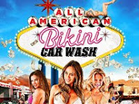 All American Bikini Car Wash 2015 HC HDRip 720p Subtitle Indonesia