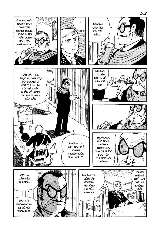 Adolf chap 26 trang 9