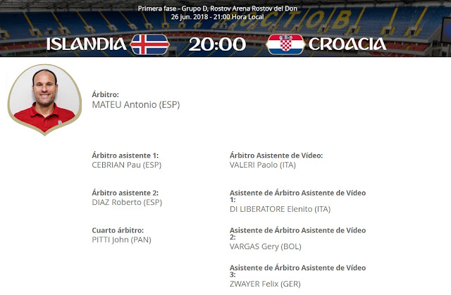 arbitros-futbol-designaciones-rusia40
