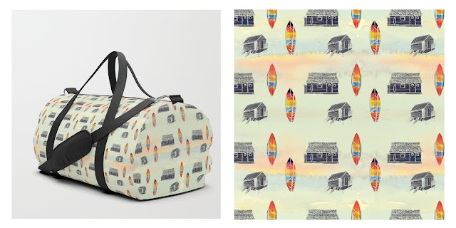 https://society6.com/product/surf843535_duffle-bag?curator=laetitiadesigntextile