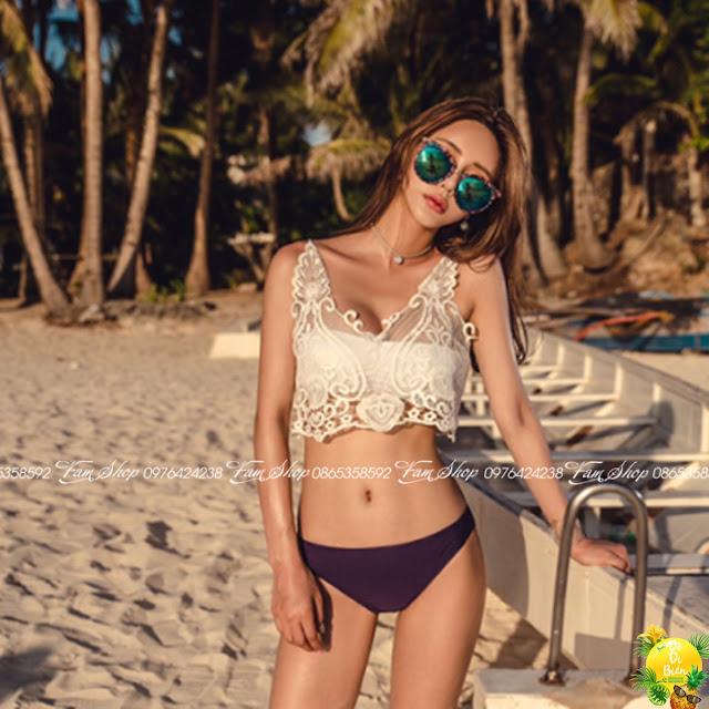 Bikini nu cao cap M346