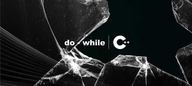 Pengertian dan Contoh Pernyataan Break C++ - belajar C++