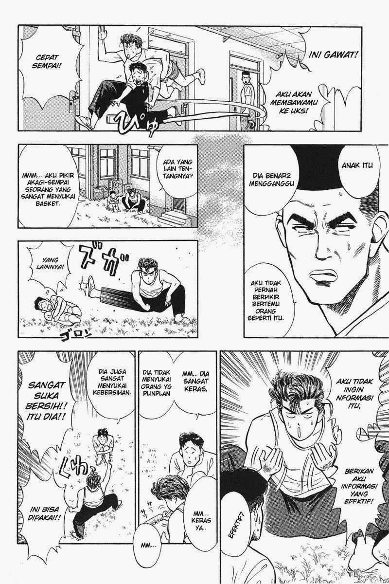Komik slam dunk 007 - aku seorang manusia basket 8 Indonesia slam dunk 007 - aku seorang manusia basket Terbaru 6|Baca Manga Komik Indonesia|