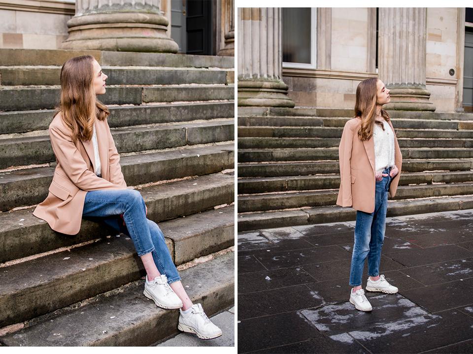 Fashion blogger street style inspiration spring 2020 - Muotibloggaaja, inspiraatio, kevät 2020