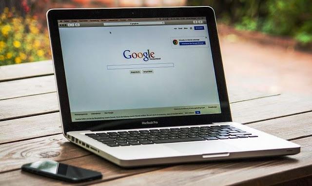 Arti Penting Penemuan Internet