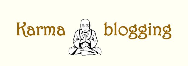 blogging blogger copywriter