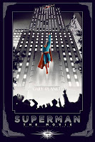 Superman 1978 Dual Audio [Hindi-English] 720p BluRay ESubs Download