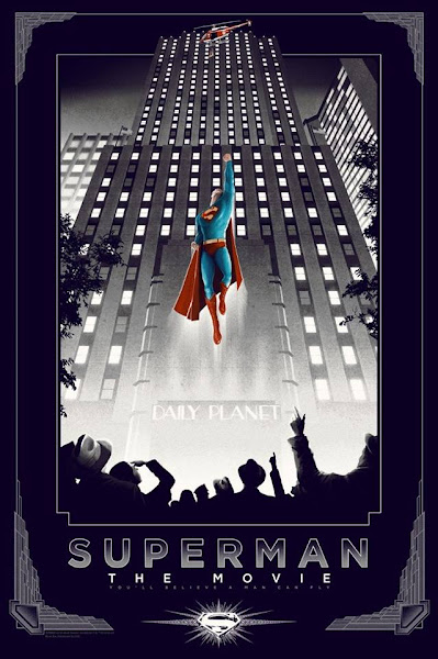 Superman 1978 Dual Audio [Hindi-English] 720p BluRay ESubs