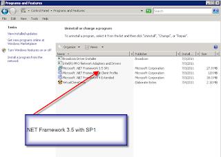 Download net framework 3.5 sp1 offline installer