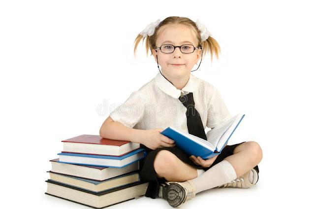 Tips Menumbuhkan Gemar Baca dan Tulis pada Generasi Muda