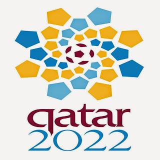 الفيفا تبرئ قطر من تهم الفساد في استظافة مونديال 2022