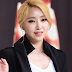 Minzy says she met Unnies when she was very lonely and they're real sisters to her